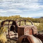 Desert Dodge thumbnail
