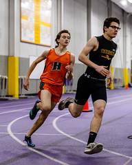 JHHS-Track_20180309-193630_137 (sam_duray) Tags: 201718 hersey herseyxc jhhs john rollingmeadows athletics publish sports trackandfield