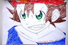 ARASHI 画像17
