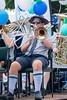 Australia Day Buderim 2018-7987 (~.Rick.~) Tags: australia australiaday buderim queensland seq summer community march au