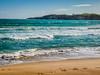 Playa Macao Beach - Punta Cana Dominican Republic (mbell1975) Tags: puntacana laaltagracia dominicanrepublic do playa macao beach punta cana dominican republic dr caribbean island atlantic ocean water sea sand