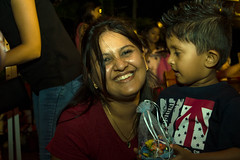 DSC_0390 (Shraddha Bagrodia Photography) Tags: kid kids nikon like photography photoshop place pune people nightphotography evening event sweet life lifestyle light lights lightroom love luxury candid canon night india instagram