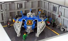 0002 (plastikstein) Tags: ncs lego space