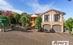 43 Brighton Avenue, Toronto NSW