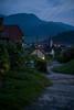 Austrian cultural landscape (mripp) Tags: art vintage retro old austria österreich wachau mystic unesco world heritage leica m10 summicron 50mm europe