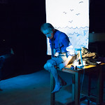 Zoutland - Venue - Café Theater Festival 2018 - Nina Wolff (9 van 14) thumbnail