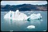 Blu ice (franz75) Tags: nikon d80 islanda iceland laguna ghiaccio ice iceberg jokulsarlon acqua water