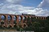 Up in the sky (di Stefano ©Praz Paolini) Tags: aln 668 automotrici san severino marche fs railcar dmu
