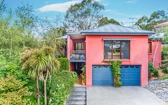 3 Jenwood Avenue, Mittagong NSW