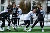 Bowdoin_vs_Amherst_WLAX_20180310_206 (Amherst College Athletics) Tags: amherst bowdoin lax lacrosse womens