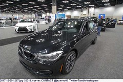 2017-12-29 1267 CARS Indy Auto Show 2018 - BMW (Badger 23 / jezevec) Tags: bmw 2018 20171229 indy auto show indyautoshow indianapolis indiana jezevec new current make model year manufacturer dealers forsale industry automotive automaker car 汽车 汽車 automobile voiture αυτοκίνητο 車 차 carro автомобиль coche otomobil automòbil automobilių cars motorvehicle automóvel 自動車 سيارة automašīna אויטאמאביל automóvil 자동차 samochód automóveis bilmärke தானுந்து bifreið ავტომობილი automobili awto giceh 2010s indianapolisconventioncenter autoshow newcar carshow review specs photo image picture shoppers shopping