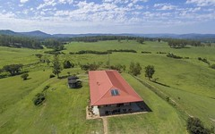 3957 Armidale Road, Nymboida NSW