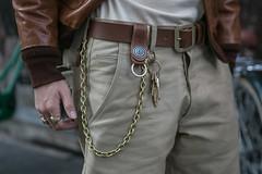 IMG_0912 (GVG STORE) Tags: leather belt wallet americancasual vintage mensstuff menswallet lightercase gvg gvgstore gvgshop