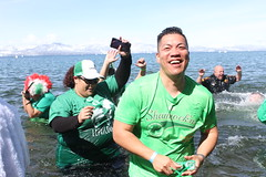 IMG_3561 - Copy (Special Olympics Northern California) Tags: 2018 southlaketahoe polarplunge