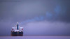 BEATRICE (Bulk Carrier) (Marcondes Oliveira) Tags: vessel chuva amazonas sony sonyalpha macapá amapá brasil brazil bulkcurrier