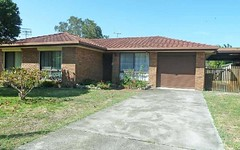 152 The Lakes Way, Forster NSW