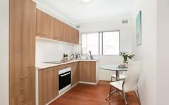 1/2 Elliot Place, Hillsdale NSW