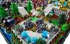 Lego Starcraft II: Megaton II (Fraslund) Tags: starcraft2 gaming terran protoss zerg starcraft blizzard