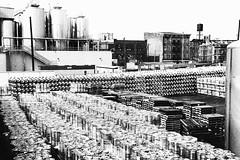 Over the Rhine - Cincinnati Ohio (mikeginn12000) Tags: beer brewery cincinnati keg samuel adams