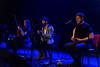 Talisk at the Pabst Theater, Milwaukee (mobybick2) Tags: celtic talisk concertina scottishmusic glasgow fiddle scottishfolk tradmusic violin guitar milwaukee pabsttheater mohsen mohsenamini graemearmstrong haleykeenan ukfolkmusic