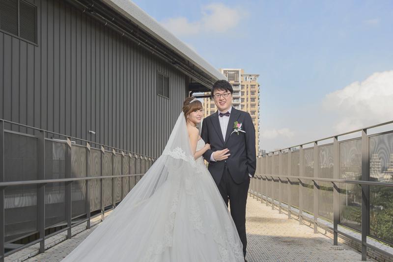 婚攝,新祕YUKI, 桃園彭園,八德彭園,八德彭園,78TH,婚攝推薦,桃園婚攝,MSC_0045