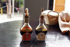 Pedroni Aceto IMG_1576 (godutchbaby) Tags: balsemic condiments europe food italiandayswithalessandro italy italy2017 modena vinegar 840