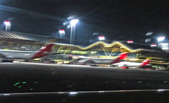 a Andalucia 13 (Visualística) Tags: vistaaérea windowseat airport puertoaéreo barajas aeropuertoadolfosuárezmadridbarajas madrid españa aeropuerto aeroporto arquepoética aéreas aérea aerialview aerial earthaerial hispania