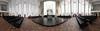 Münster, Geistkirche (Thomas Weitenberg) Tags: münster geistkirche bauhaus panorama architektur innenraum basilika gesitviertel nrw westfalen heiliggeistkirche