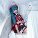 AKB48 画像158