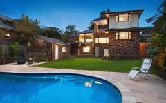 5 Tunks Street, Ryde NSW