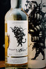 DSCF0376 (Stephen Hu) Tags: fujifilm xpro2 xf1855mmf284rlmois 台北 alcohol drink whisky peatsbeast
