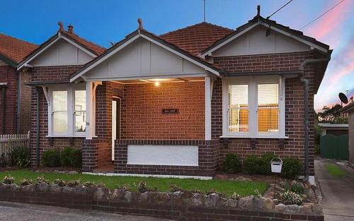 35 Bayview St, Bexley NSW 2207
