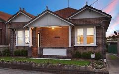 35 Bayview Street, Bexley NSW