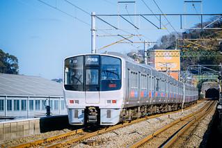 811-100 Series_PM108_1