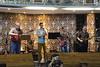 Grupo de Oração Marca da Vitória - 20/03/2018 (Arquivo/ Wally Alves) Tags: grupo oração marcadavitória paróquia nossasenhora perpétuosocorro curitiba paraná missa cercodejericó rcc wallyalves