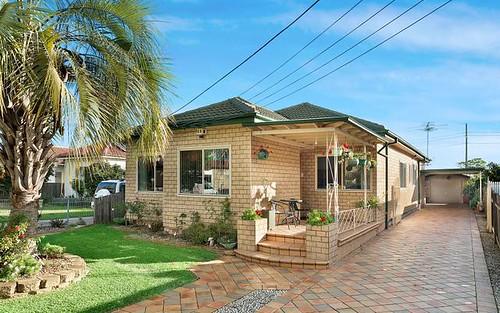 128 Stephen St, Blacktown NSW 2148