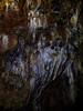 IMG_0955 (bXtrll) Tags: cave caving underground nature speleology speleothems darkness darkart
