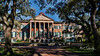 College of Charleston Admin (4 Pete Seek) Tags: charleston charlestonsc historic charlestonhistoricdistrict collegeofcharleston urban urbanlandscape sony sonya7rii sony24105mmgf4 alpha sonyalpha