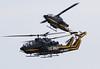 Sky Soldiers Cobras (Vzlet) Tags: bell ah1 ah1s ah1f cobra skysolders kadw adw andrews