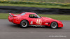 IMG_2743 (Malc Attrill) Tags: goodwood cars classic vintage track racing circuit 76mm membersmeeting