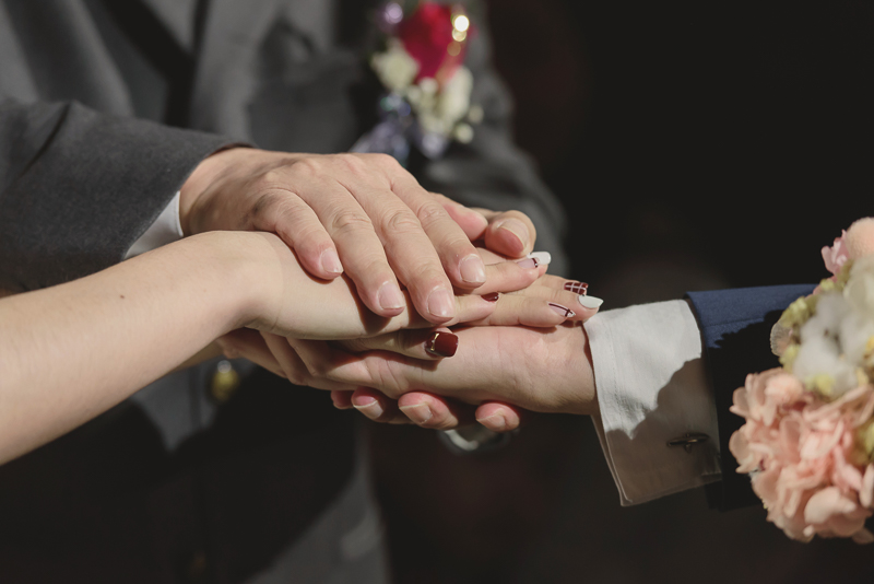 頤品婚攝,頤品婚宴,頤品飯店,新店北新館,Le Chic Bridal,荳荳小姐,婚攝,婚攝推薦,新祕荳荳,樂許婚紗,MSC_0031