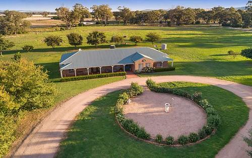 9931 Renshaw McGirr Way, Parkes NSW 2870