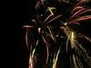 NYsD07_7 (Tai Pan of HK) Tags: new years day newyearsday eve newyearseve old oldyearsday saint sylvesters saintsylvestersday saintsylvester fireworks fireworx usedom uznam pomerania pomorze pòmòrskô pommern baltic balticsea maresuebicum sarmatianocean marebalticum baltia balcia