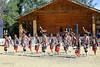 Hornbill Festival Series ... (Bijanfotografy) Tags: fuji fujifilm fujixt2 fujifilmxf50140 xtrans india nagaland northeastindia kisama kisamaheritagevillage heritagevillage village hornbillfestival festival culture culturalshow culturalfestival tribes traditions