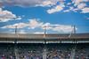 DSC06694.jpg (RodneyJFlickr) Tags: australia sydneyinternationaltennis tennis sydneyolympicpark