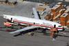 N578UA Meridiana, San bernardino (ColinParker777) Tags: boeing 737 73g 737700 73773v n578ua eiigt gezjz easyjet plane airplane aircraft airline airlines airliner airways lcc italy scrap scrapped scrapping storage retired metal derelict san bernardino ksbd sbd air2ground california airport ramp apron pig canon 7d 7d2 7dii 7dmkii 7dmk2 100400 l lens zoom telephoto