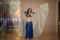 Layla4 (tsagrey99) Tags: belly dance dancer new york jersey nj ny city sagrey turjo layla isis best albanian wedding indian awesome photo day nikon d810 35mm sigma one speedlitew speedlite sagreyturjophotography bellydancer nycbellydancer njbellydancernjwedding nywedding weddingbellydancer albanianwedding indianwedding weddingshow evententertainment brideandgroom weddingphotography bellydancersofinstagram boundlessbellydance