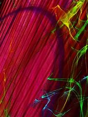 Crazy colorful phone wallpaper (romizaj) Tags: luxurybackground luxury background design illustration modern flame smoke colorful crazy fun phonewallpaper tabletwallpaper
