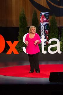 TEDxStanleyPark2018-564