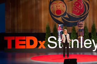 TEDxStanleyPark2018-370